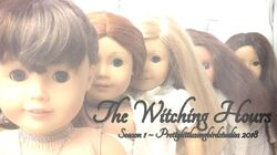 The Witching Hours S1.JPG