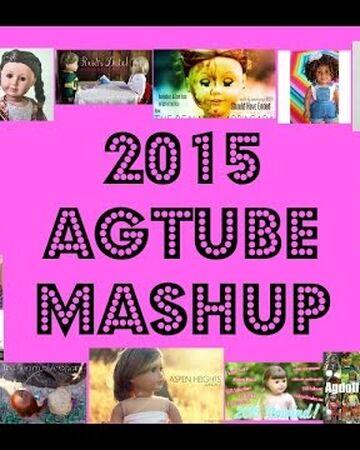 AGTUBE MASHUP 2015.jpg