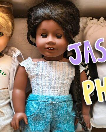 Jasmine and Phoebe.jpg