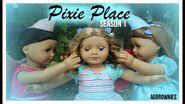 Pixie Place S1