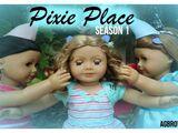 Pixie Place