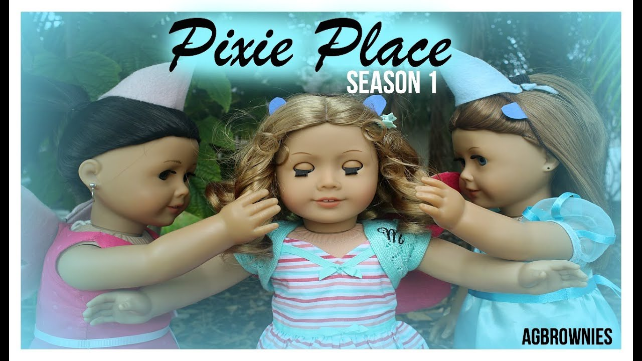 Pixie Place S1.jpg