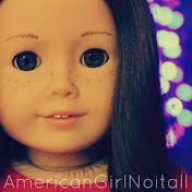 AmericanGirlNoitall