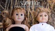 Somnia (Season 1)