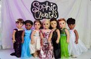 Sophie Awards 2021