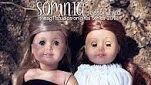 Somnia (Season 2)