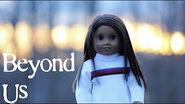 Beyond Us season 1
