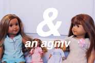 & AGMV