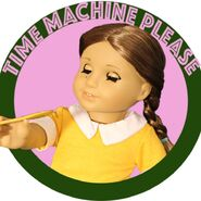 TimeMachinePlease