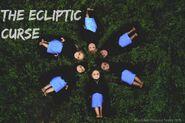 The Ecliptic Curse