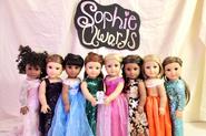 Sophie Awards 2020