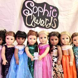 Sophie Awards