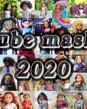 AGTUBE MASHUP 2020.jpg