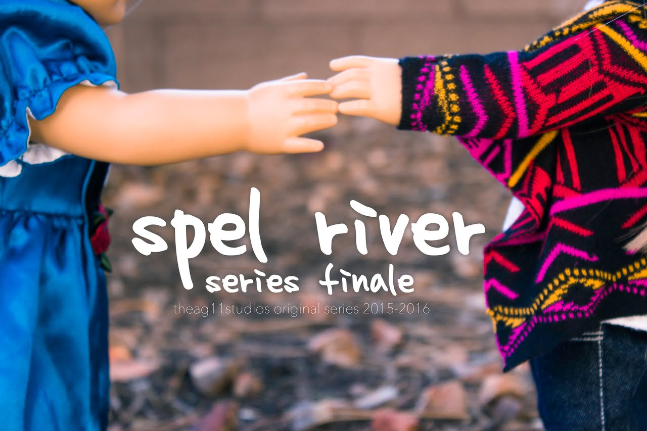 Spel River (Series Finale).jpg