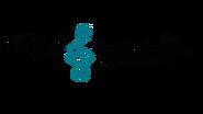 R13s logotransblack