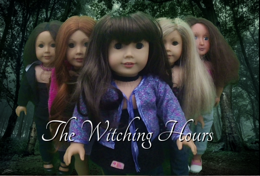 The Witching Hours.PNG