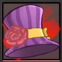 Шляпа ребёнка 3.png