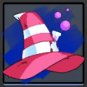 Шляпа зелий Вивьен.png