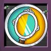 Mirror Badge.png