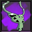 Зеленая маска жителя.png