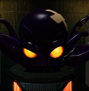 Infobox avatar octo