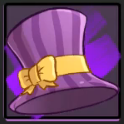 Шляпа ребёнка 2.png
