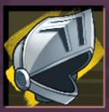 Рыцарская ледяная шляпа.png