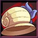 Ледяная шляпа-ракушка.png