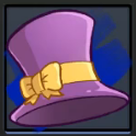 Шляпа ребёнка 1.png