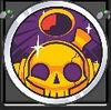 One Hit Hero Badge.jpg