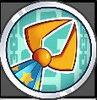 Hookshot Badge.jpg