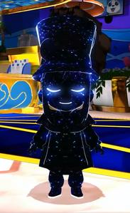 Трансцендентный костюм.png