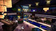 C6 lobby