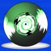 Ремикс для водяного Временного разлома.png