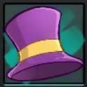 Шляпа ребёнка-завершателя.png