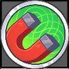Magnet Badge.jpg