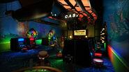 C6 casino3