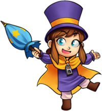 HatKid.png