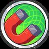 Item Magnet Badge.png
