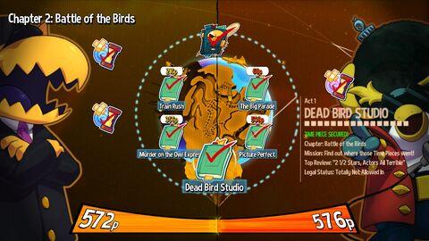Battle of the Birds (CH).jpg