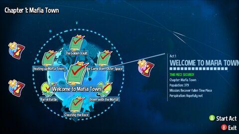 Mafia Town (CH).jpg