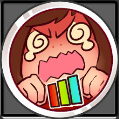 FastHatterBadge.png