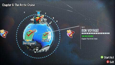 The Arctic Cruise (CH).jpg