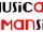 Musicals & Mansions