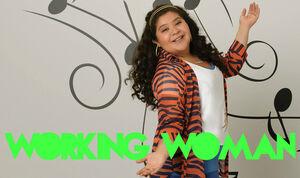 WorkingWoman.jpg