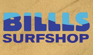 BilllsSurfshop.jpg