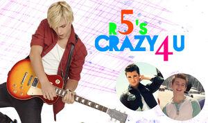 Crazy4U.jpg