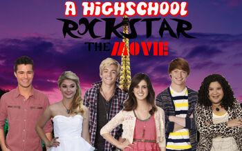 A High School Rockstar The Movie.jpg
