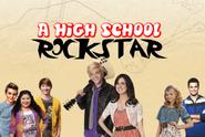 Wikia-Visualization-Main,ahighschoolrockstar