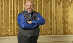 Bertram.jpg